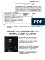 Escritura Sexto Ensayo-1