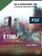 User's Guide_Etabs v16.pdf
