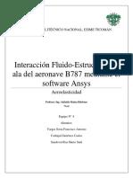 Simulacion_de_la_interaccion_Fluido-Estr.pdf
