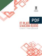 IT Initiative Booklet 2
