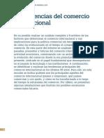 wtr13-2b_s.pdf