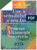 Use a sensibilidade a seu favor.pdf