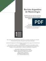 Dos_tres_grabando._La_tecnologia_del_son.pdf
