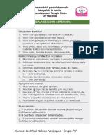 escala de gijon abreviada.pdf