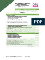 Escala de Golberg.pdf