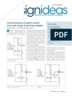 25696-Circuit Achieves Constant Current Over Wide Range of Terminal Voltages PDF