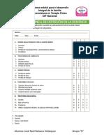 ESCALA DE CORNELL DE DEPRESIÓN EN LA DEMENCIA.pdf
