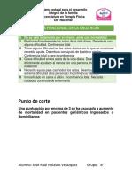 ESCALA FUNCIONAL DE LA CRUZ ROJA.pdf