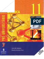 Quimica 11ª Classe (MozAprende.blogspot.com)