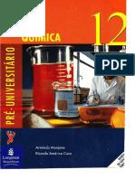 Quimica 12ª Classe (MozAprende.blogspot.com)