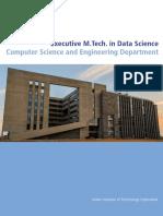 IITH_Executive_MTech_Brochure_2017.pdf