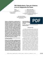 Paper-Clasificaicon ABC Multicriterio.pdf