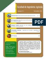 boletin3 mecanizacion agricola la molina..pdf