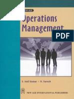 Operations_Management E-book.pdf