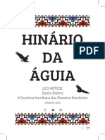 HIN AGUIA