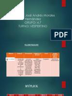 Act3b3 Sitios Para Publicar Presentaciones Elect..Docx (1)