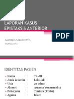 Kupdf.com Laporan Kasus Epistaksis