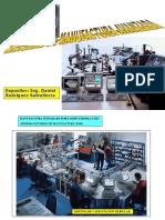 Sistema de Manufactura Avanzada