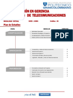 virt_especializacion_gerencia_pro_teleco.pdf