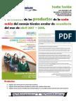FormatosCTE6taSesSecundariaAbril2018