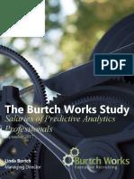 Burtch Works Study PAP 2017