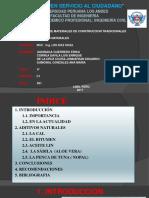 ADITIVOS NATURALES (1).pptx