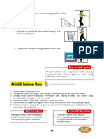 Panduan PdP Pendidikan Jasmani Thn 5 Bhg 2.pdf