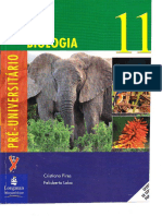 Biologia 11ª Classe (MozAprende.blogspot.com)