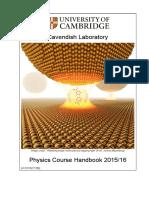 PhysicsCourseHandbook1516.pdf