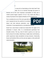 Study of Tea Plantation.docx