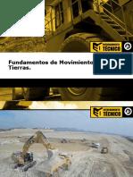 PRODUCTIVIDAD FF.pdf