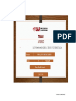 METODOLOGIA DE LA TESIS UNIVERSITARIA.doc