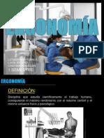 diapositiva ergonomia.ppt