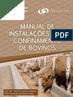 manual-instalacoes-confinamento_Branco_IEPEC.pdf