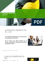 Presentacion Estandares Minimos.pptx