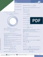 Cálculo_de_varias_variables Ejercicio 3.22 - 3.50 y Problema Reto