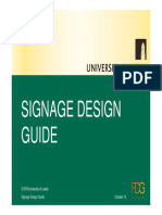 Signage_Design_Guide_Rev_K_Oct2012.pdf