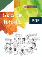 guia-tutoria-quinto-grado.pdf