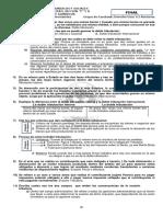 DERECHO FINANCIERO, EXAMEN FINAL C y D .pdf