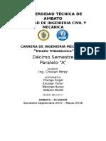 MECANICA-DE-CONTACTO-CHANGO-ESCOBAR-MERCHAN-VELASCO.docx
