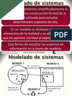 02 Clase N° 12 - 13 2° parte Diag de bloque y DFD versión sintética 2017