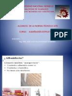 CLASES DE ALBAÑILERÍA 01.pptx