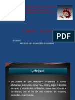 CLASE DE PUENTES 01.pptx