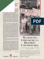 Manifiesto-de-la-Federación-Universitaria-de-Córdoba-1918.pdf