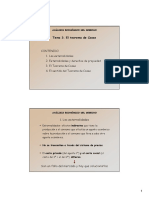 Tema 3 AED.pdf