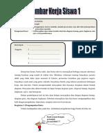 5-lks-kunci-jawaban-kd-1-2_1.docx