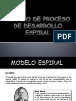 modelo espiral.pptx