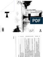 la-luz-del-prisma-santos-guerra.pdf