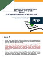 simrs.pdf