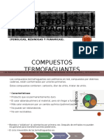 COMPUESTOS TERMOFRAGUANTES.pptx